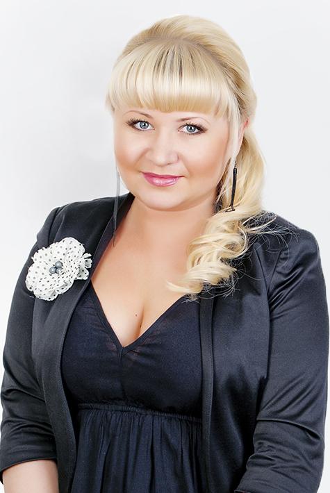 Дильмиева Лилия Фардатовна