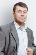 Макушев Валерий Александрович