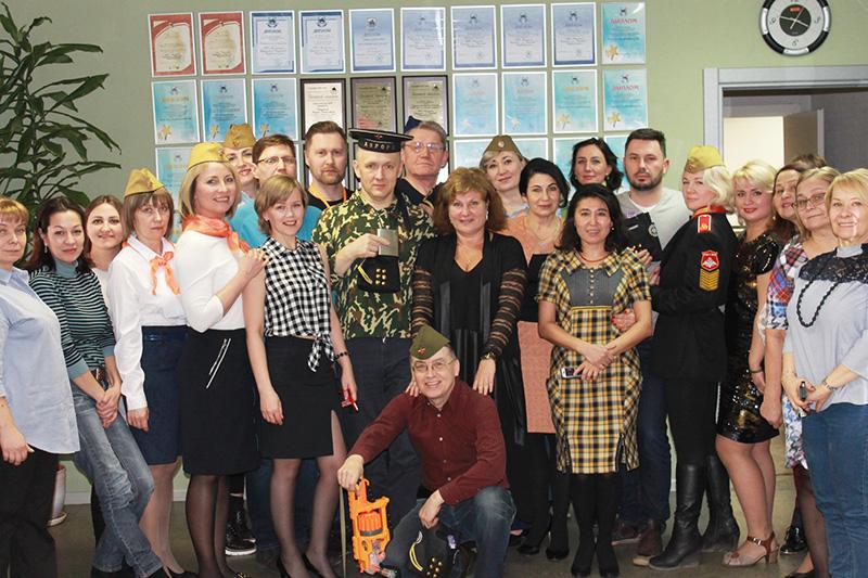 23-fevralya-bk-nedvizhimost-korporativ-2